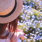 顔汗を止める方法とこれ以上かかないように汗かきを治すために出来ること