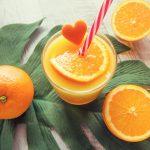 顔汗や頭汗の原因と抑える対策