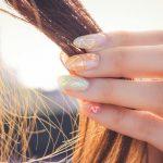 梅雨対策!雨の日に髪の毛がうねらない方法
