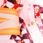 七夕の笹を購入できる場所と飾る由来や竹との違い