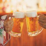 ビールが苦手でも克服できるように美味しさやのどごしのヒミツを知ろう