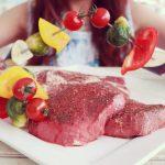 ダイエットのやる気が出ない人必見!隠れ肥満や内臓脂肪が心臓を攻撃する原因