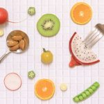 薬と食べ物で食べ合わせの悪いものや危険なものについて