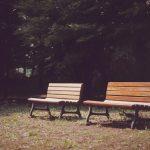 座りっぱなしや立ちっぱなしでなる病気について