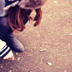 しゃがんで立つと立ちくらみするのと貧血の症状との違い