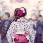 西宮神社の福男選びの意味や景品について