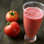 トマトジュースの食塩無添加でおすすめ3つとリコピン含有量の比較