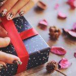 彼氏が喜ぶバレンタインで男子がもらって嬉しい面白いチョコレート