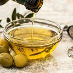 体にいい油と悪い油についてと動物性脂肪がダイエットや健康に効果的な理由