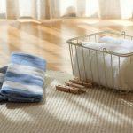 クローゼットや部屋のデッドスペースを活用できて衣替えも簡単なIKEAの収納のおすすめ